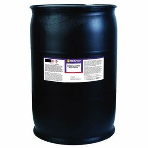 54 gallon drum