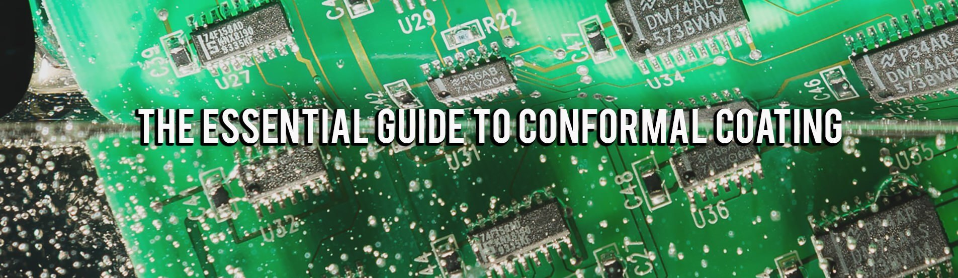 conformal-guide