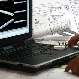 Picture for Custom Soldering Iron Tip Development