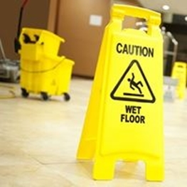 Picture for Janitorial