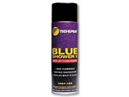 Blue Shower II Cleaner/Degreaser