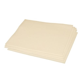 Techclean SMT Foam Wipe