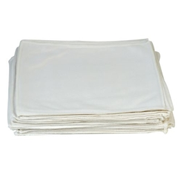 Techclean Microfiber Wipe