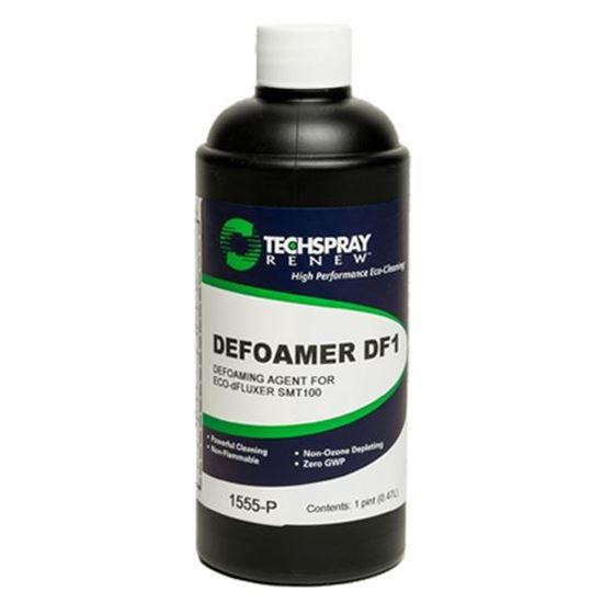 Defoamer DF1