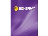 Techspray 2-Pocket Folder