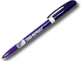 Techspray Ballpoint Pen