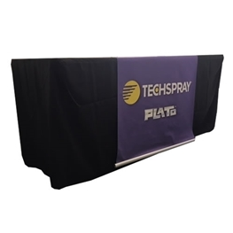 Imagen de Techspray Table Cover