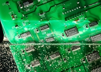 The Essential Guide To Conformal Coating Techspray