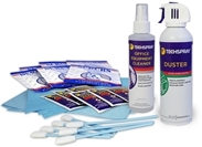 Picture of Techspray Releases New Office Equipment Cleaning Kit
