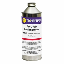 Conformal Coating Remover