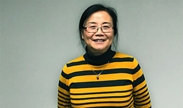 Picture of Meet Our Team: Linda Ye