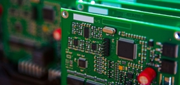 How to Identify Ionic Contamination  Sources in PCB Assembly