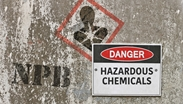 """Picture of EPA Considers 1-Bromopropane (n-Propyl Bromide, nPB) an """"Unacceptable Risk"""" for Degreasing"""